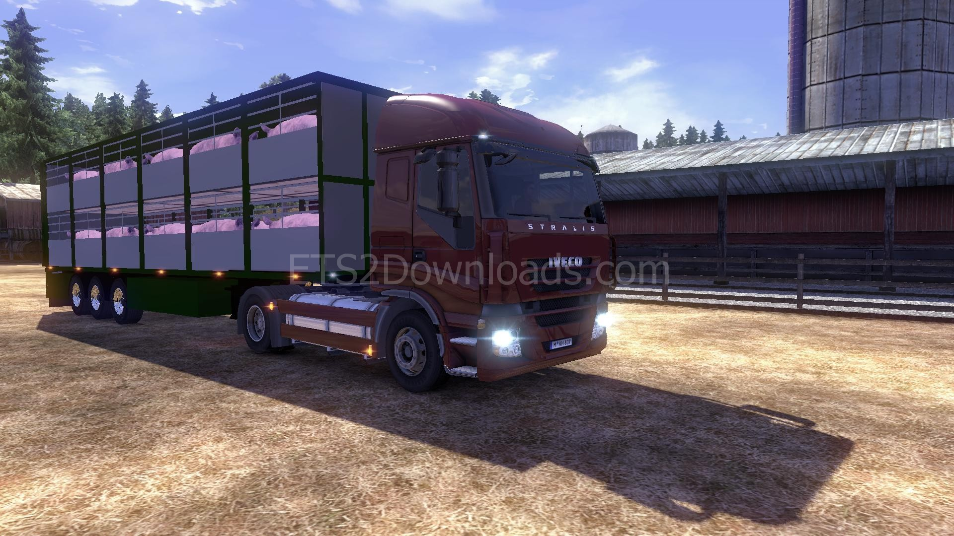 pigs-trailer-ets2-2
