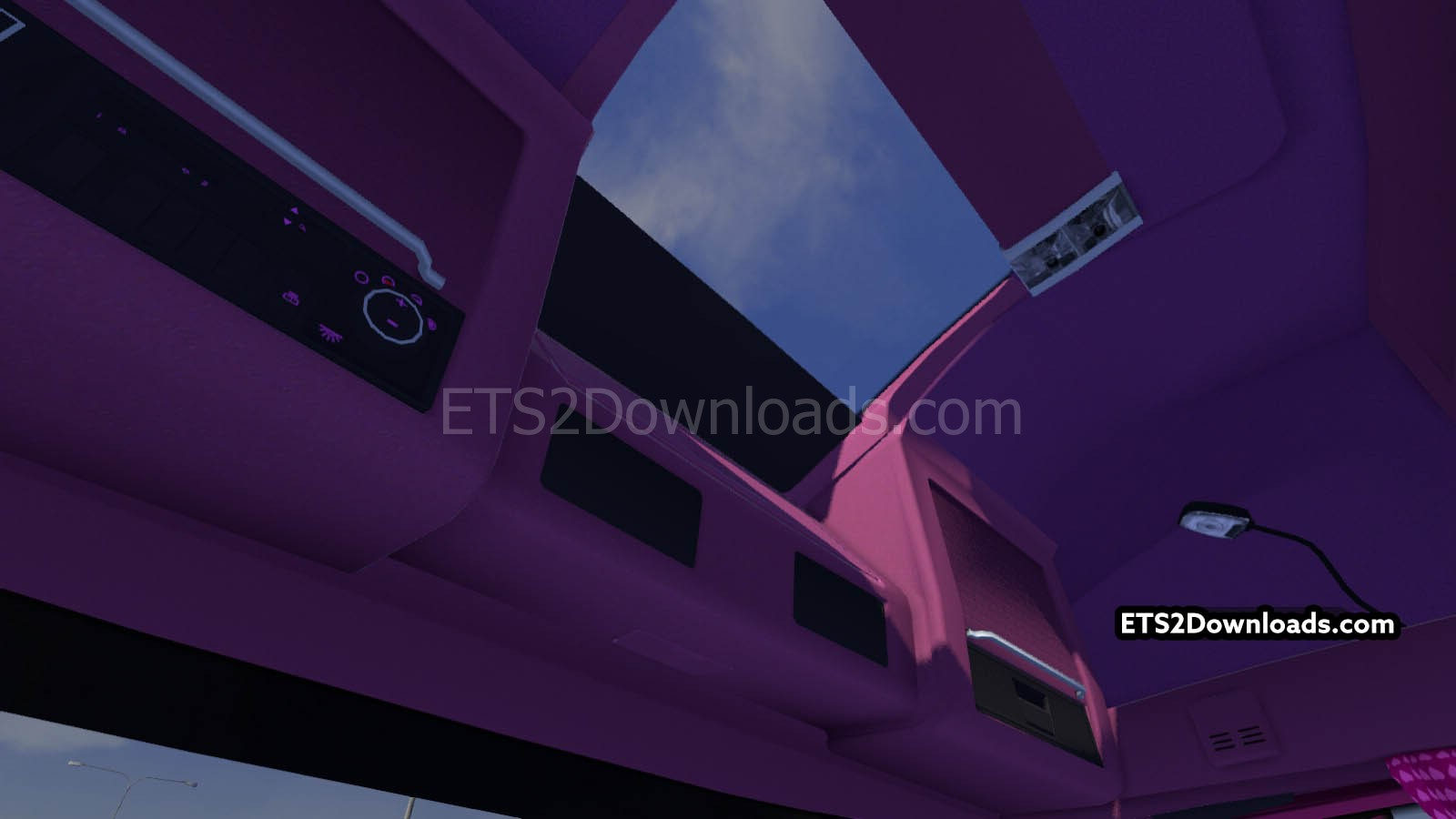 pink-interior-for-volvo-ets2-2