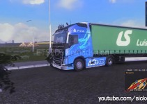 playstation-4-skin-for-volvo-fh-2013