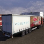 primark-trailer-pack-v2-0-by-truckercjm-ets2