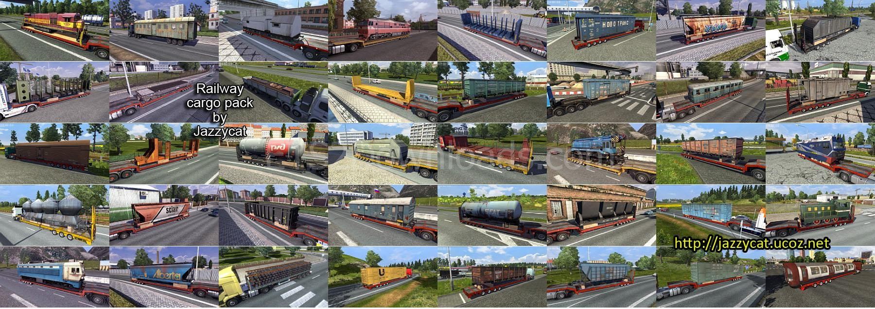 railway-cargo-pack-v1-4-for-ets2-1-9-22-ets2-1