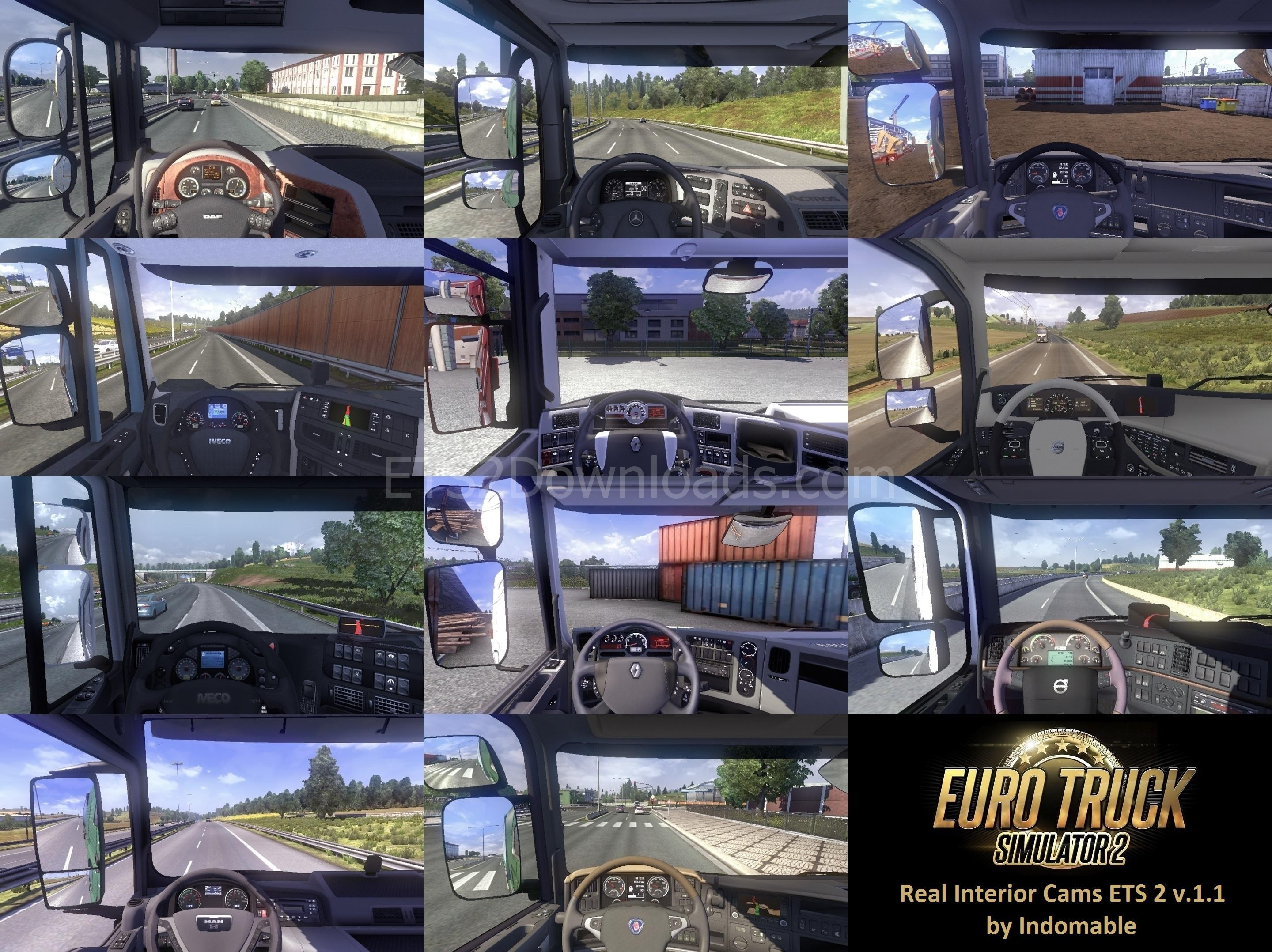 real-interior-cams-for-all-trucks-ets2