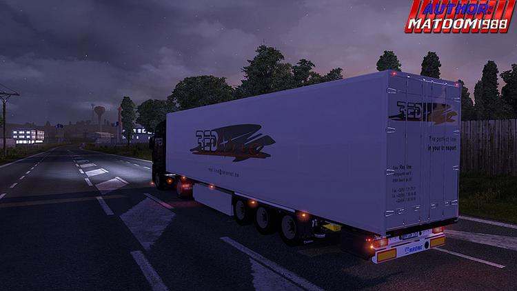 red-led-pack-ets2-1