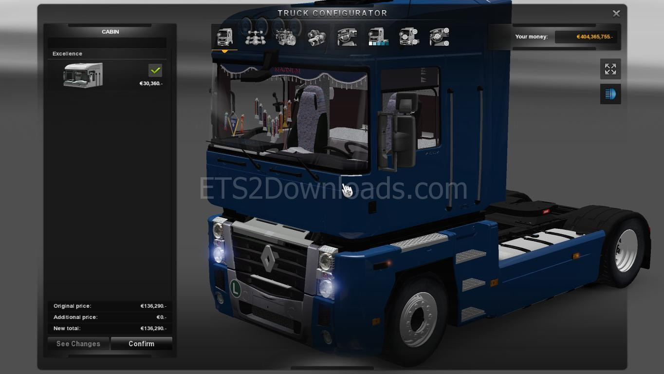 renault-magnum-interior-for-ets2-1-9-22-1