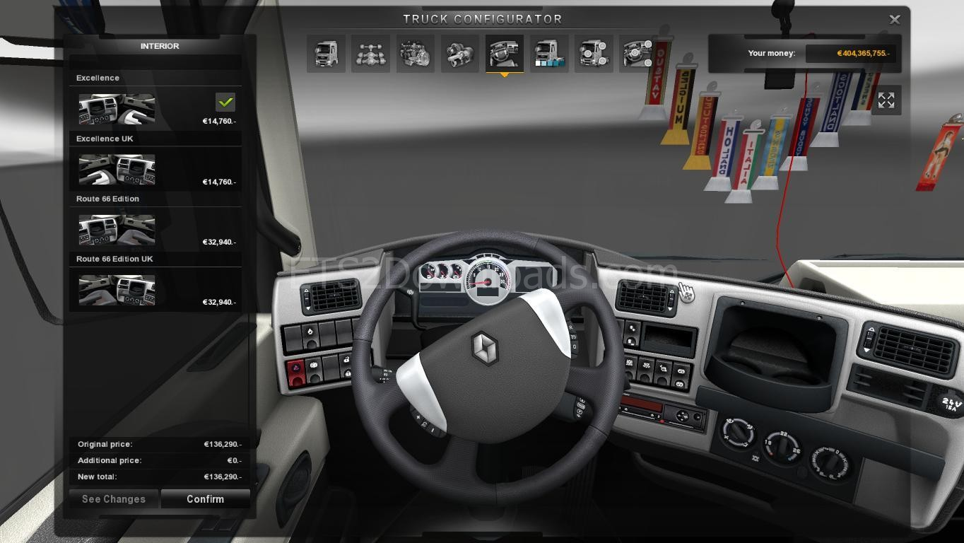 renault-magnum-interior-for-ets2-1-9-22-2