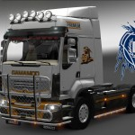 renault-premium-by-haxwell-ets2-1