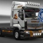 renault-premium-by-haxwell-ets2-3