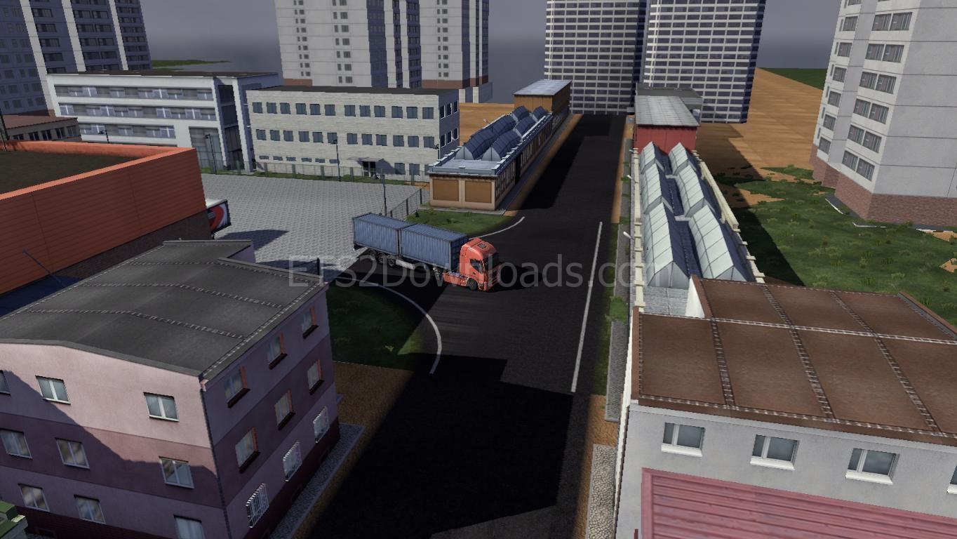 romania-map-rebuild-ets2-2