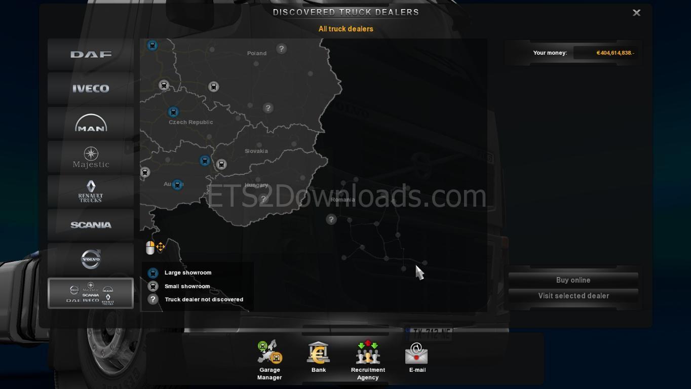 romania-map-rebuild-ets2-3