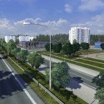 rus-map-v1-0-for-ets2-3