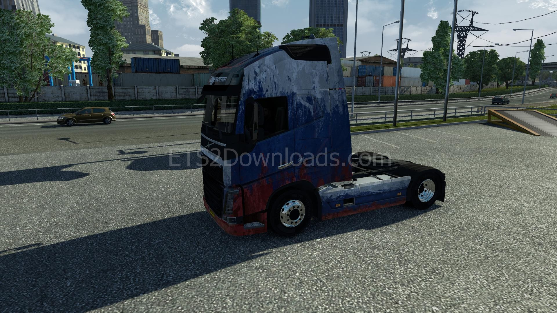 russia-skin-for-volvo-fh-2012-ets2-1