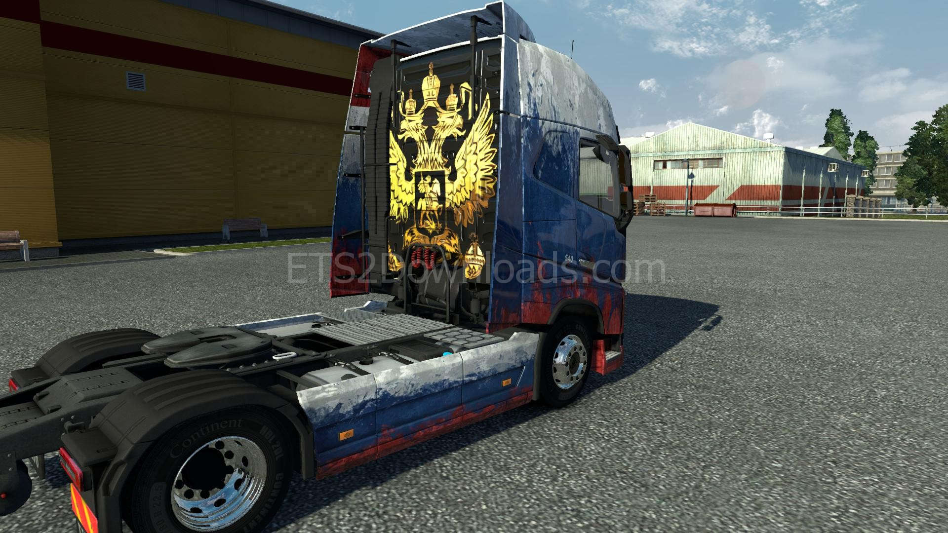 russia-skin-for-volvo-fh-2012-ets2-2