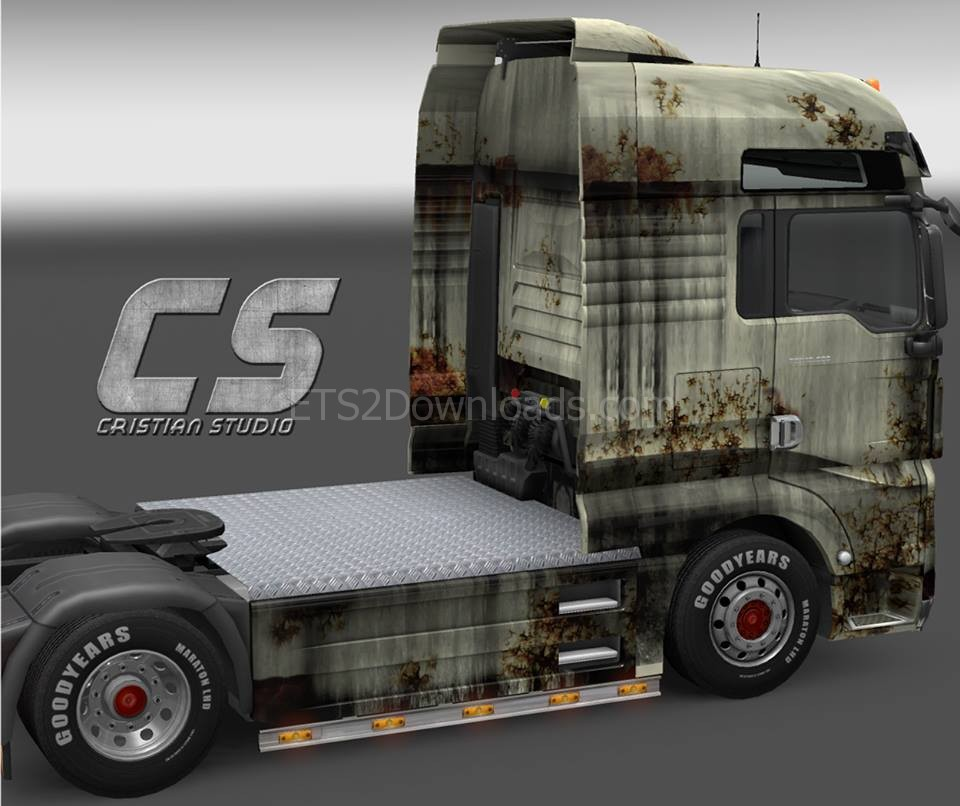 rust-skin-for-man-ets2-1