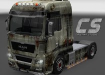 rust-skin-for-man-ets2-2