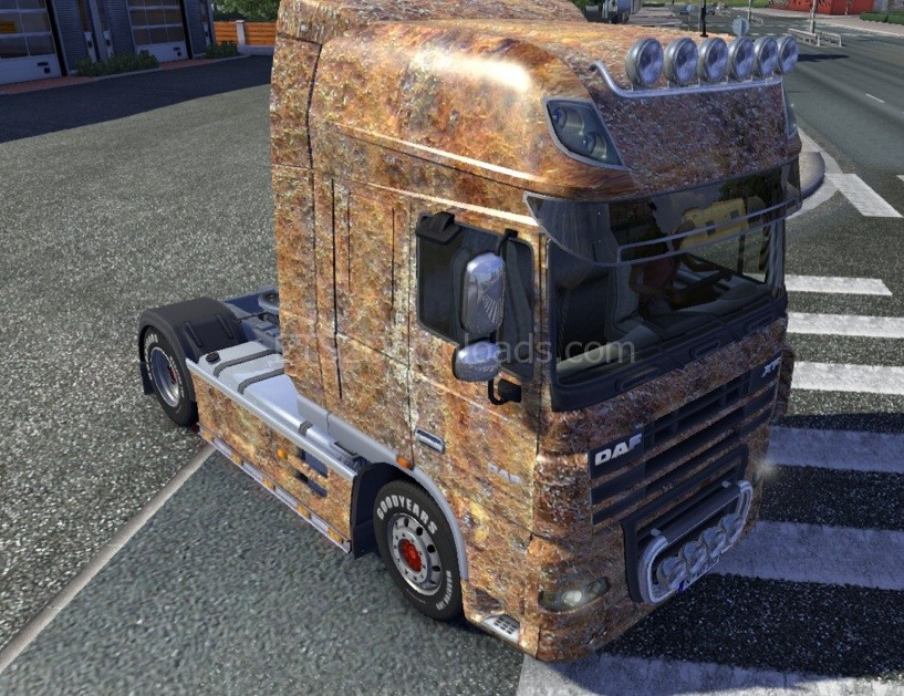 rusy-skin-pack-for-all-trucks-ets2