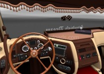 salon-interior-for-daf-ets2-1