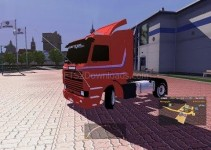 scania-113-frontal-ets2