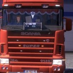 scania-164l-and-addons-ets2-1