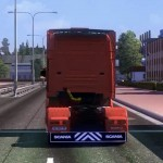 scania-164l-and-addons-ets2-4