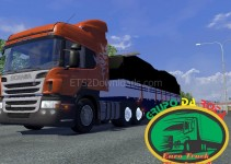 scania-p-ets2