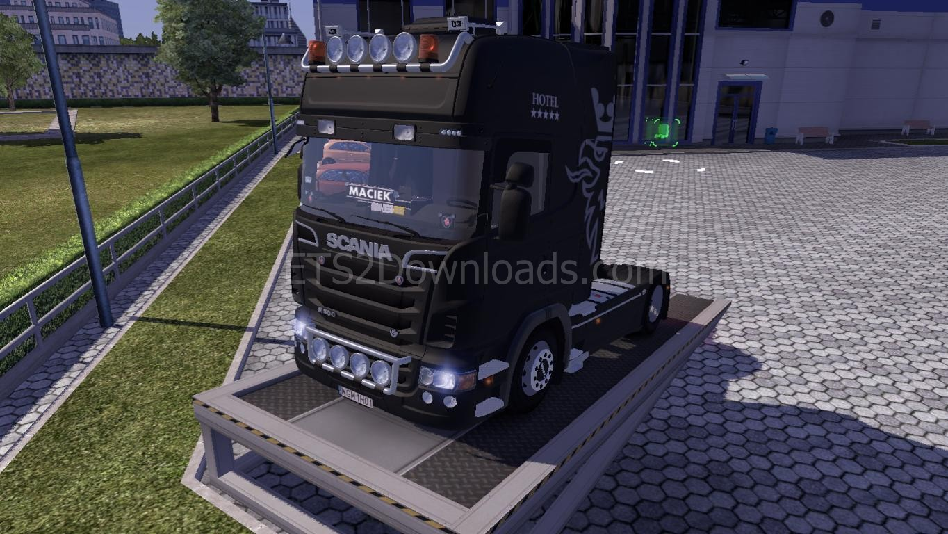 scania-r500-ets2-1