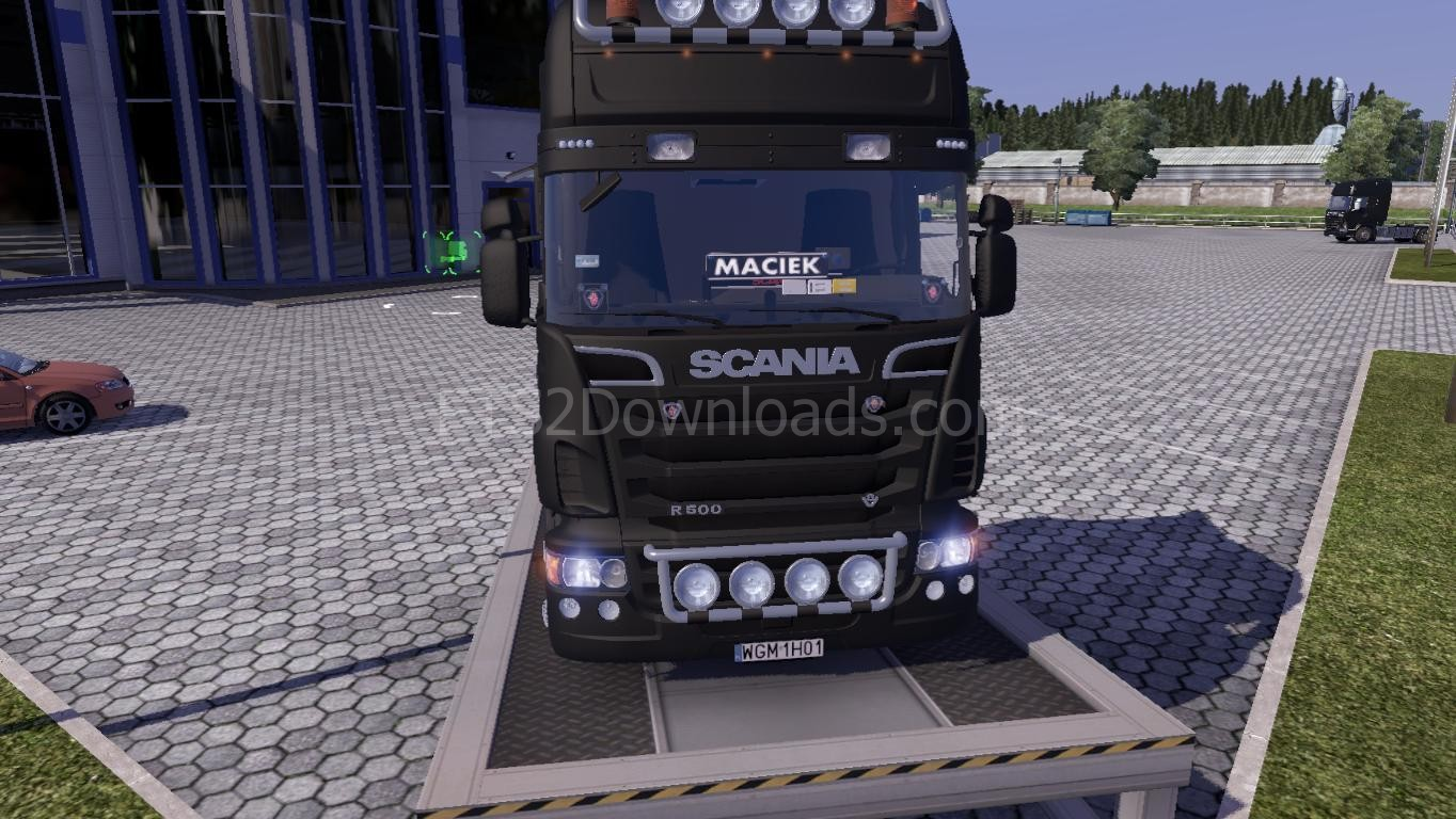 scania-r500-ets2-3
