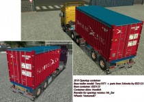 schmitz-20-ft-trailer-ets2-2
