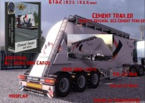 scs-cement-trailer-tuning-ets2