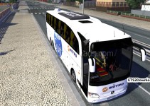 shd17-travego-bus-ets2-5