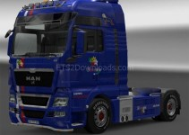 slovenia-skin-for-man-ets2-1