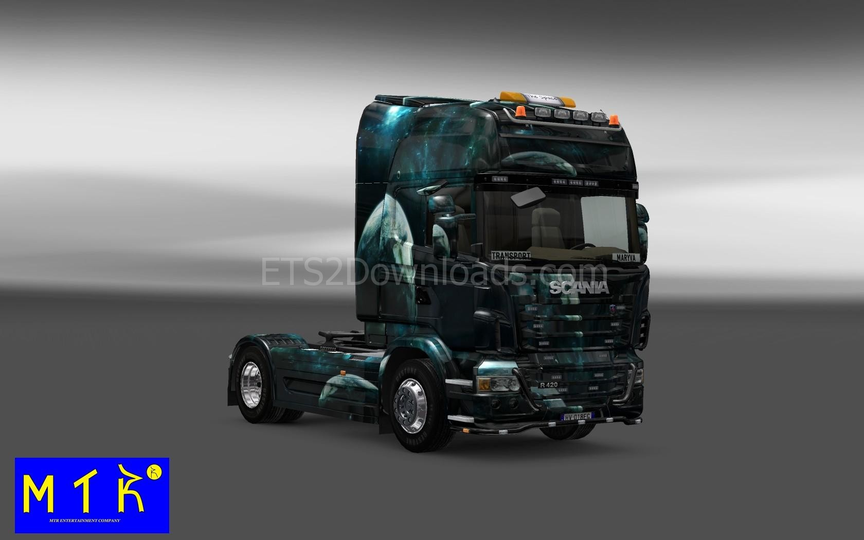 space-scene-v2-for-scania-ets2
