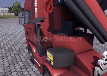 streamline-de-king-ets2-3