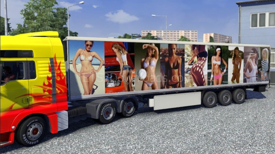 summer-is-comming-trailer-v2-ets2-1