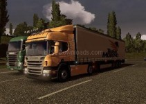 super-pack-trailer-from-brazilian-v3-ets2