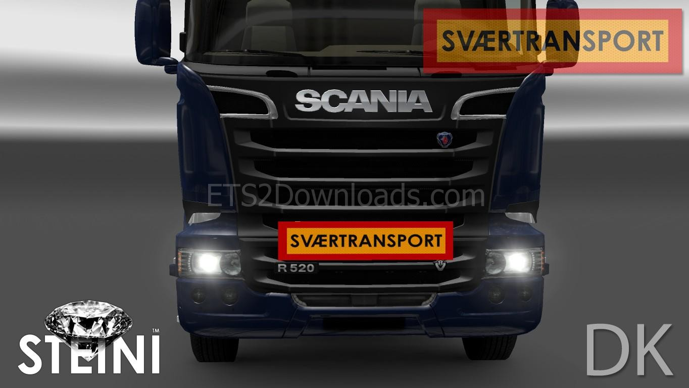 svaertransport-sign-for-scania-ets2