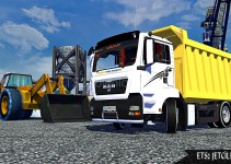 tipper-man-tgs-33-400-ets2-2