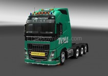 toll-skin-pack-for-volvo-ets2