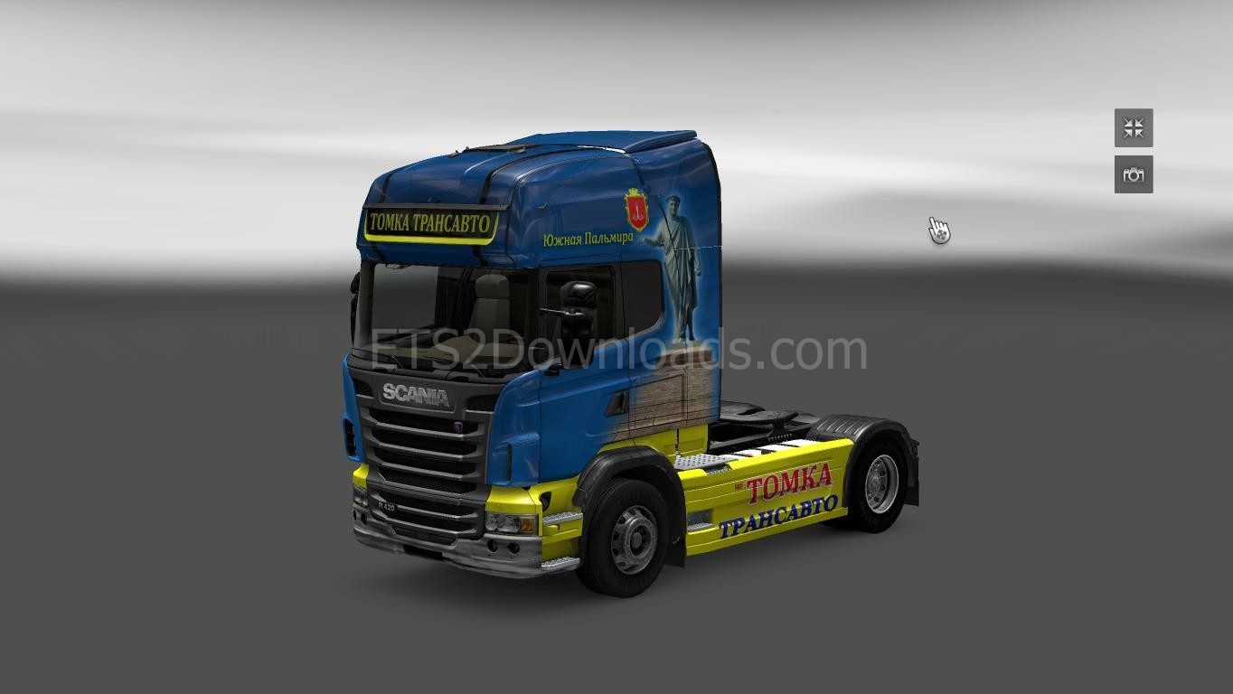 tomka-skin-for-scania-r-ets2