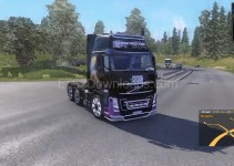 top-gear-skin-for-volvo-fh