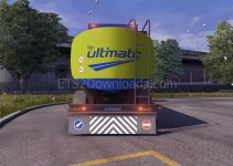 trailer-mod-pack-v2-6-by-satan19990-ets2-2