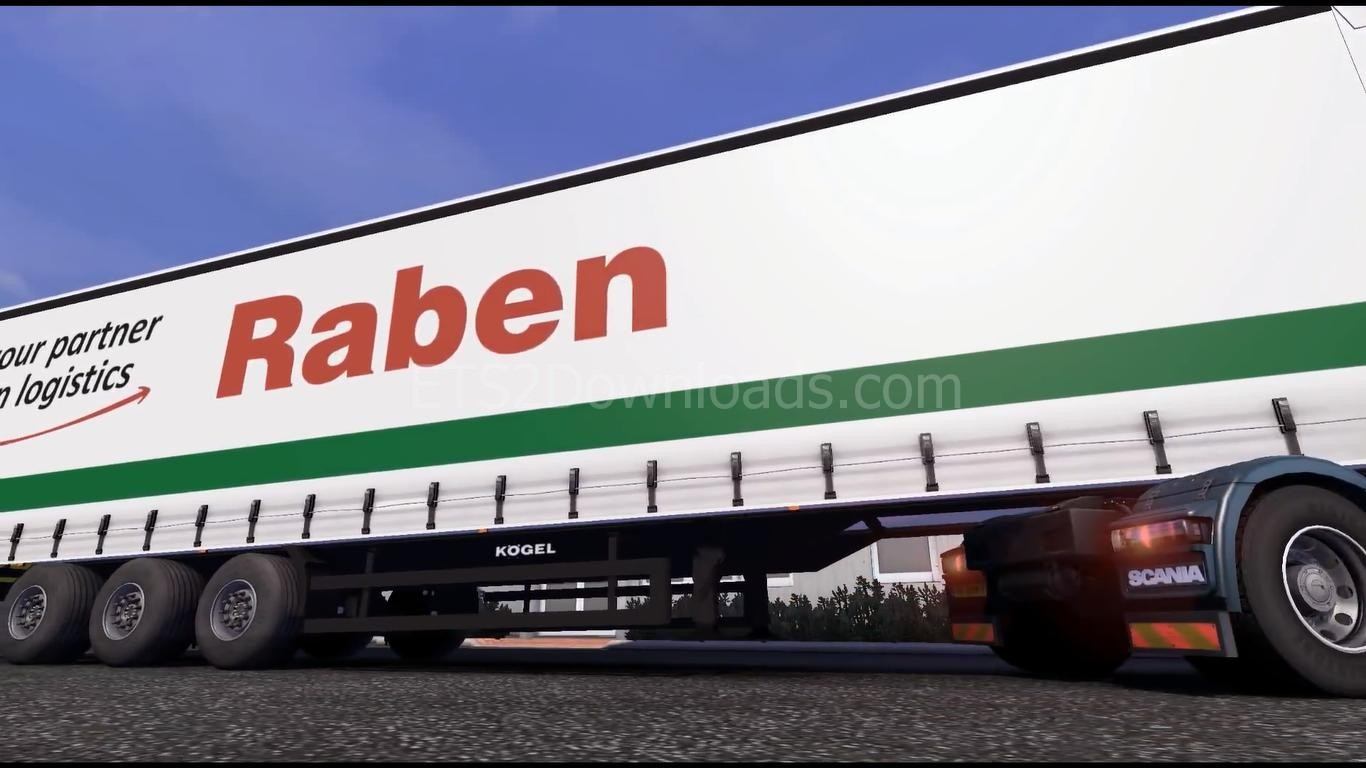 trailer-mod-pack-v2-6-by-satan19990-ets2-4