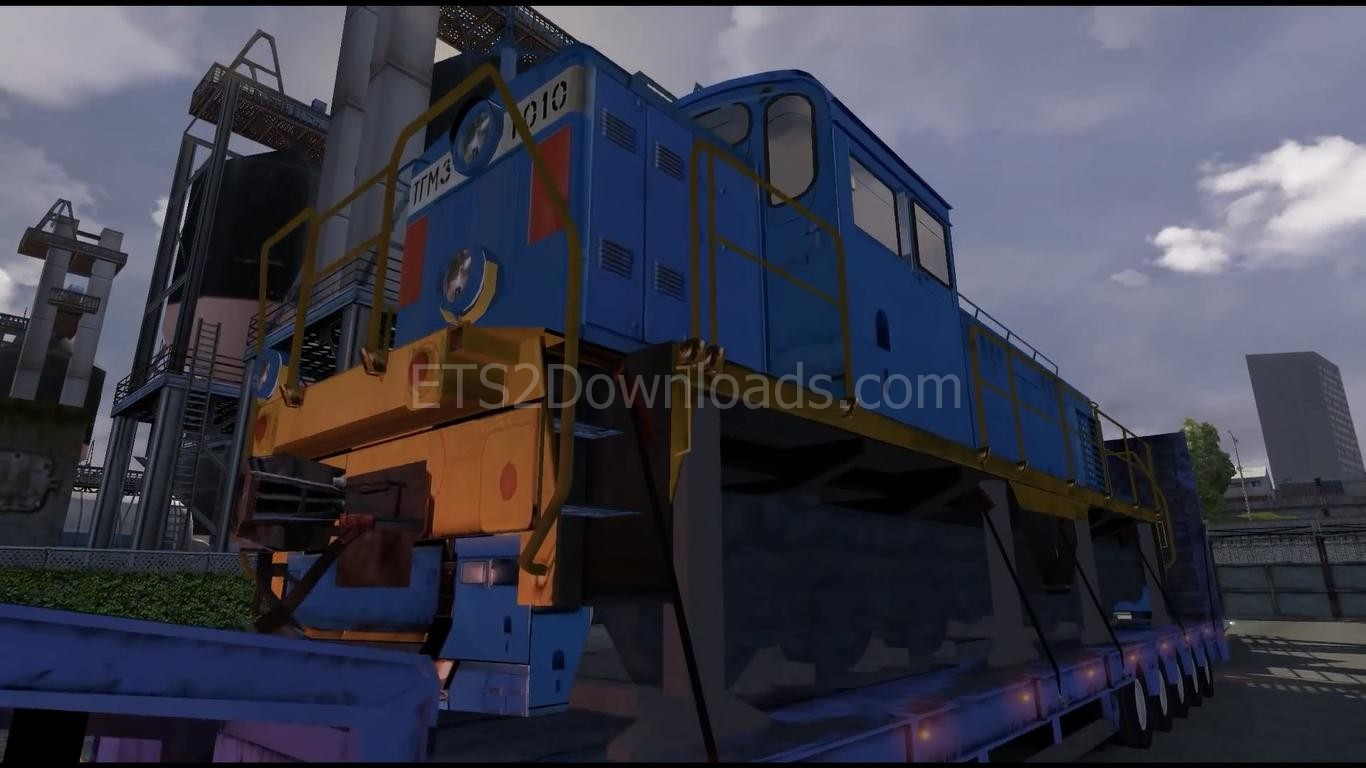 trailer-mod-pack-v2-6-by-satan19990-ets2-5