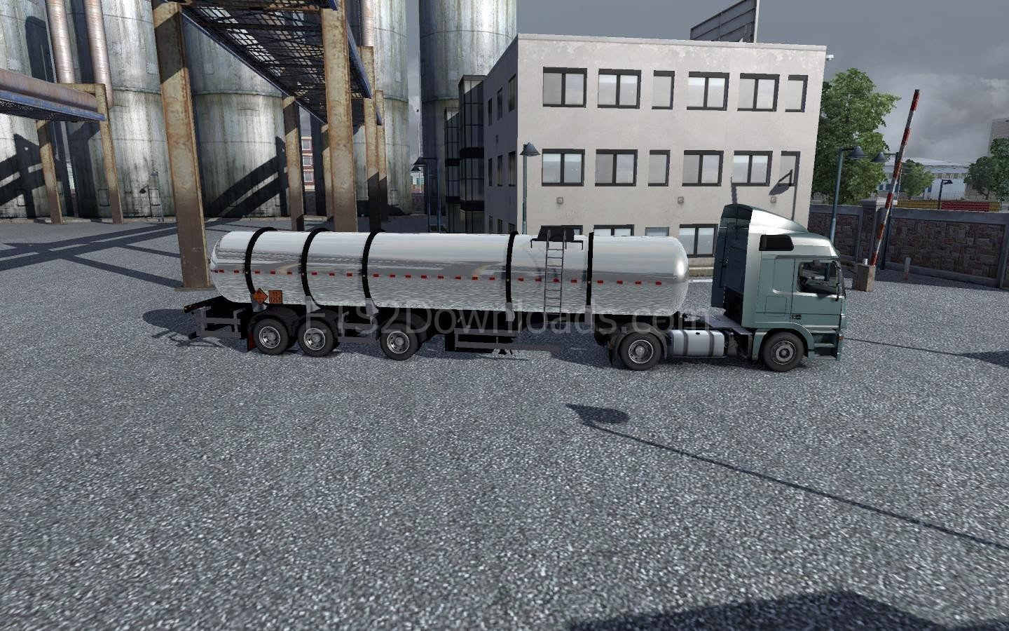 trailer-pack-by-matheus-moreira-ets2-4