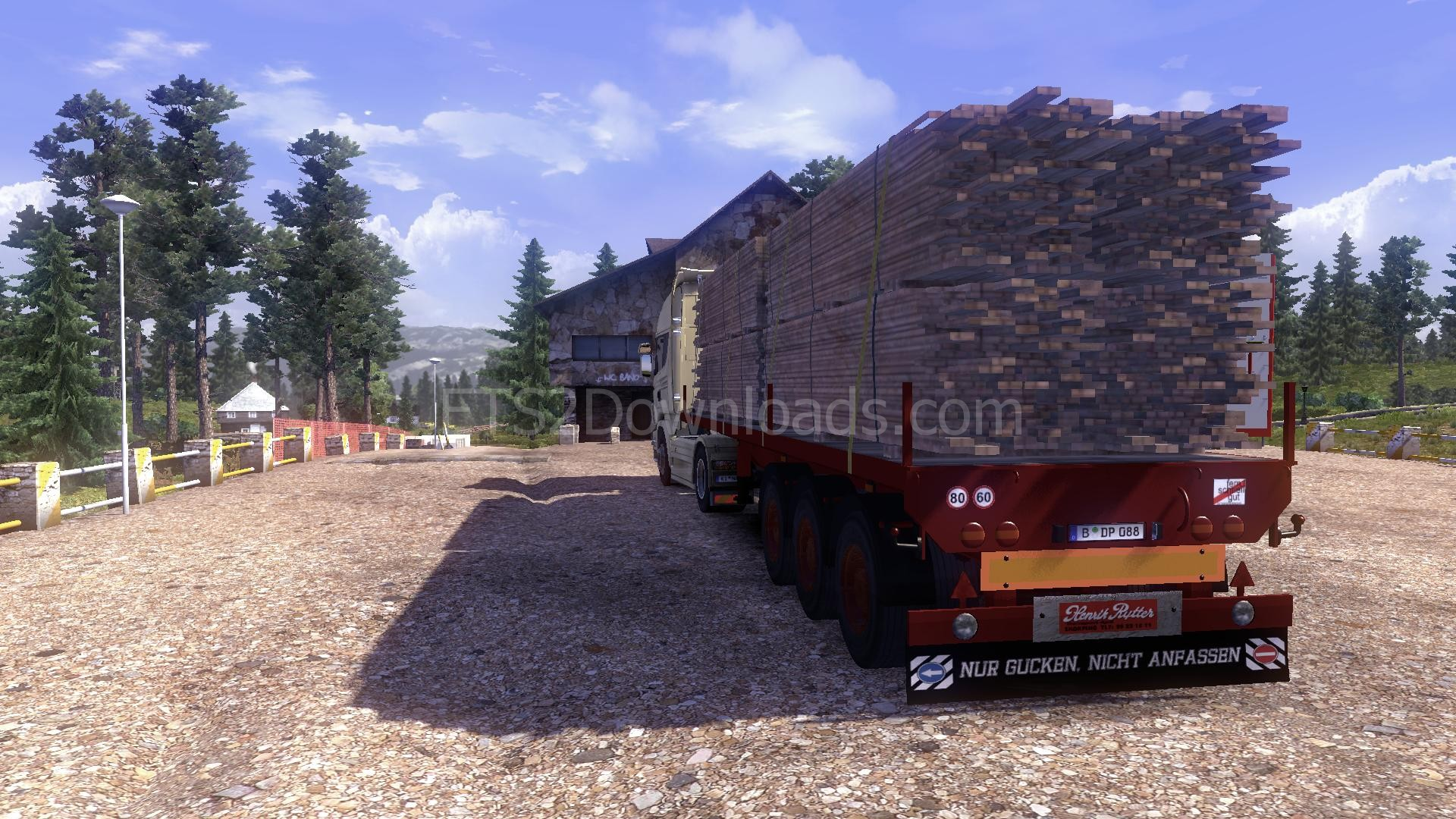 trailer-pack-by-micha-bf3-ets2-1