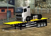 trailer-with-volvo-fh-ets2