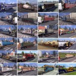 trailers-and-cargo-pack-v2-3-for-ets2-1