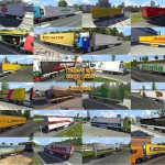 trailers-and-cargo-pack-v2-3-for-ets2-10
