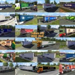 trailers-and-cargo-pack-v2-3-for-ets2-11