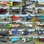 trailers-and-cargo-pack-v2-3-for-ets2-12