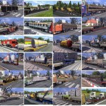trailers-and-cargo-pack-v2-3-for-ets2-2